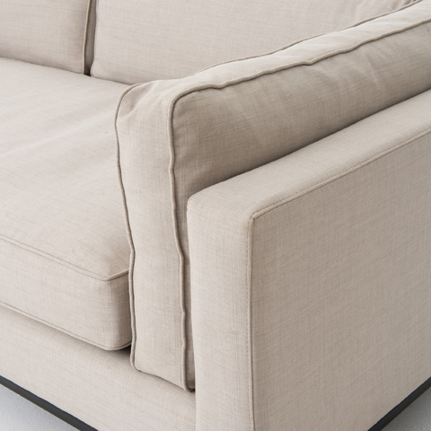 Image of Grammercy Sofa