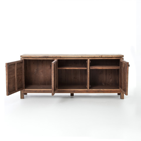 Four Hands - Cascade Sideboard - VFH-016