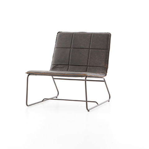 Image of Stark Lounge Chair