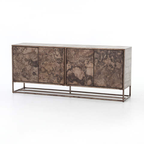 Four Hands - Roman Sideboard - UWES-080