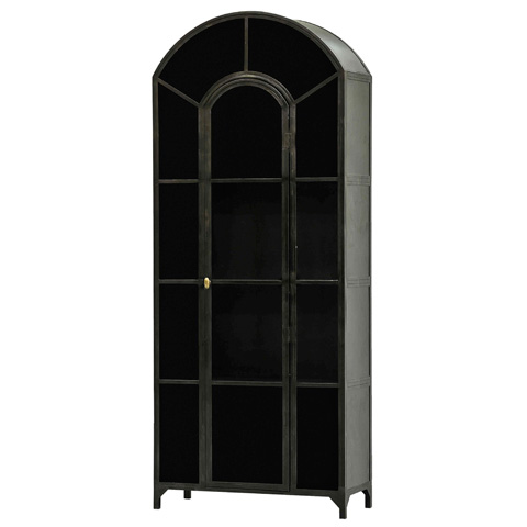 Image of Belmont Metal Cabinet