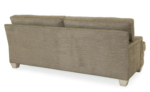 Image of Made To Measure Two Sofa