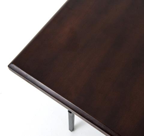 Four Hands - Lauren Desk - VBNA-DK815