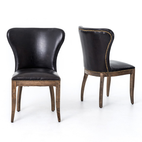 Image of Richmond Dining Chair