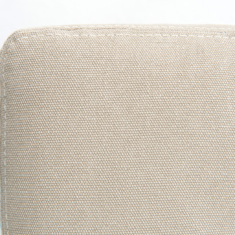 Four Hands - Desert Canvas Sean Counterstool - CASH-01GB-24