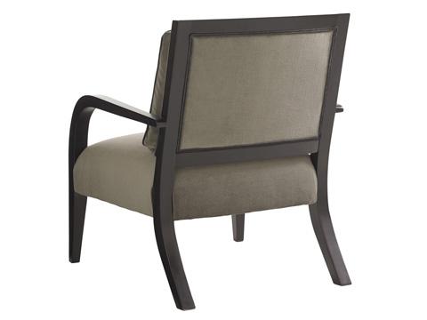 Lexington Home Brands - Apollo Chair - 1560-11