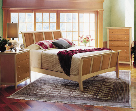 Copeland Furniture - Sarah 24