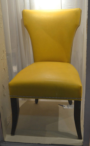 Designmaster Furniture - Side Chair - 01-478