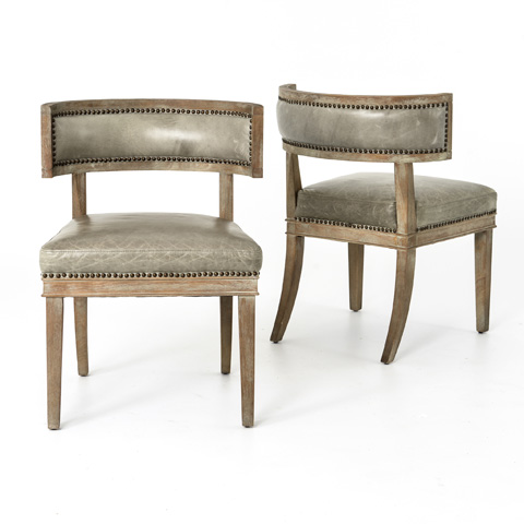 Image of Carter Dining Chair