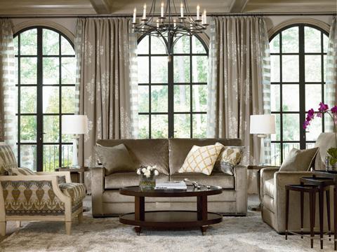 Thomasville Furniture - Nesting Tables - 82231-240
