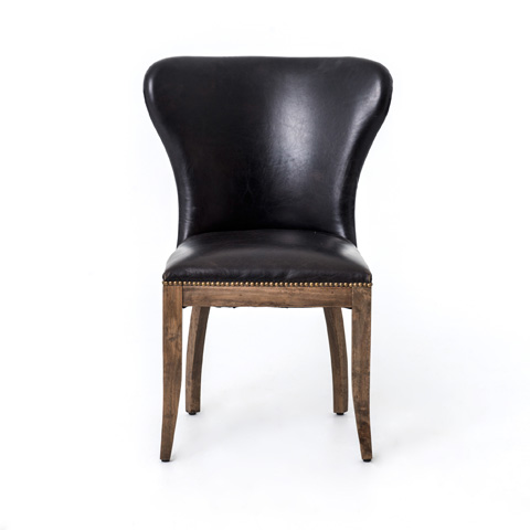 Four Hands - Richmond Dining Chair - CCAR-M2W-OSB