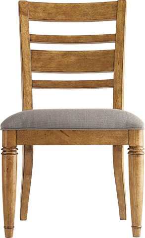 Thomasville Furniture - Hudson Side Chair - 46421-821