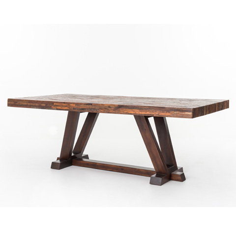 Image of Max Dining Table