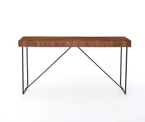Four Hands - Writing Desk - VBNA-DK806