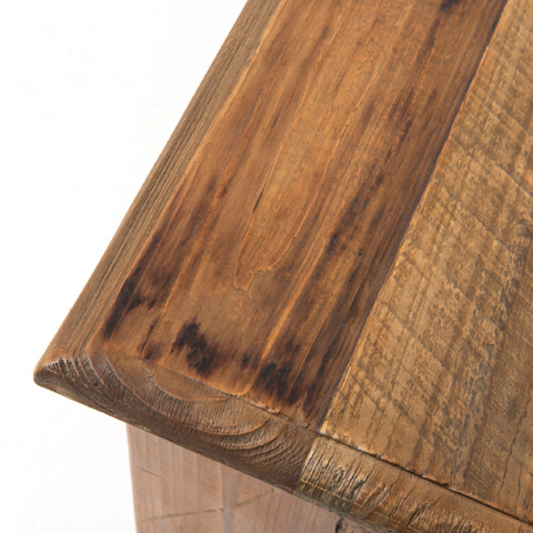 Four Hands - Kelly Large Sideboard - CIMP-91-BP