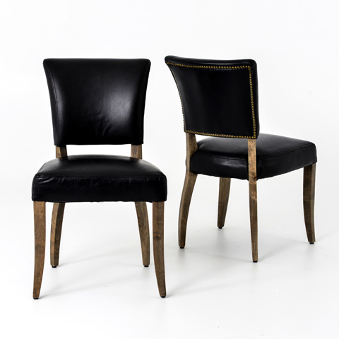Image of Mimi Dining Chair