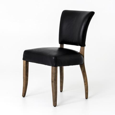 Four Hands - Mimi Dining Chair - CCAR-M3W-OSB