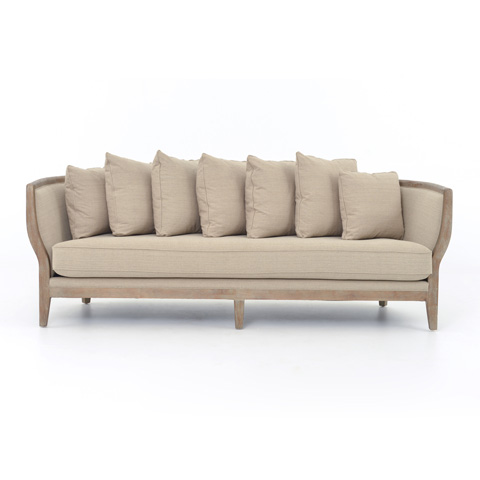 Image of Hayes Sofa
