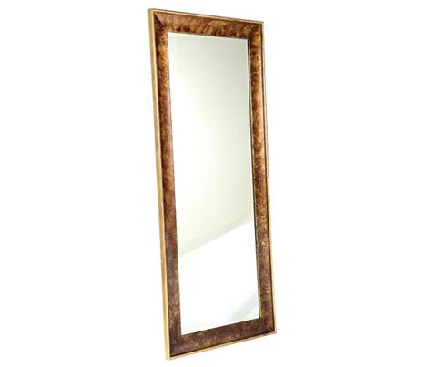 Abner Henry - Brittner Floor Length Mirror - J6025