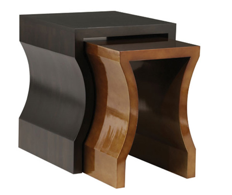 Image of Sammy Nesting Tables