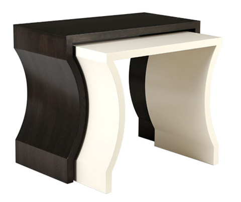 Image of Annie Nesting Tables