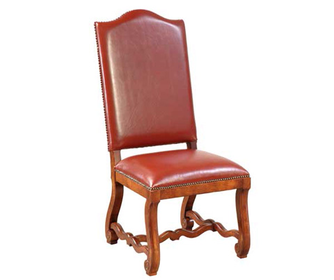Image of Cortona Side Chair
