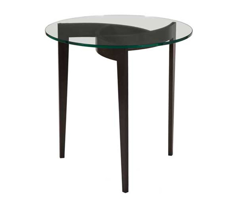 Abner Henry - Seymore Side Table - AH6074