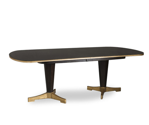Image of 5th Avenue Dining Table