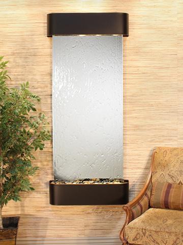 Adagio - Inspiration Falls in Silver Mirror - IFR1540