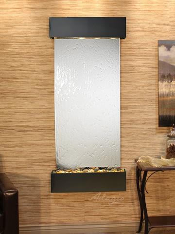 Adagio - Inspiration Falls in Silver Mirror - IFS1540