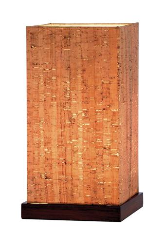 Adesso Inc., - Adesso Sedona Table Lantern - 4083-15