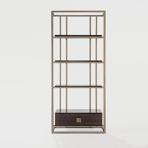 Image of Bolero Bookcase