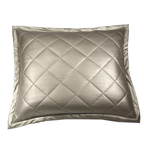 Ann Gish - Faux Pillow - PWFQ2218