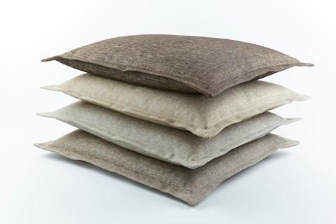 Ann Gish - Quarry Smooth Pillow - PWQU3030
