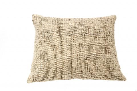 Ann Gish - Rustica Pillow - PWRU2218-CAF
