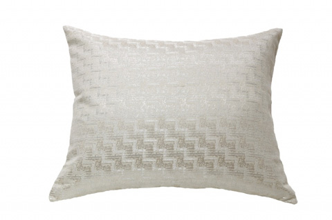 Image of Glam Pillow