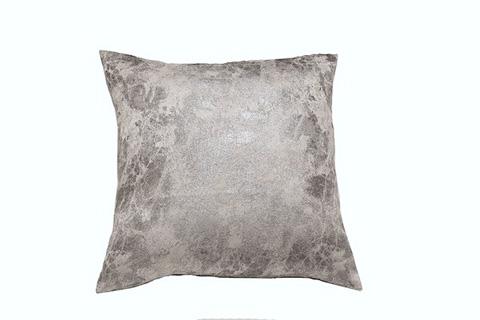 Image of Terrazzo Pillow