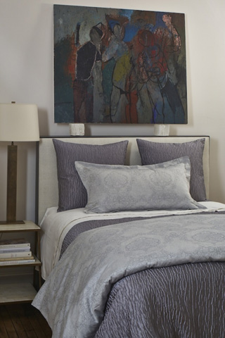 Image of Cloud Duvet Set