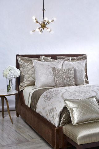 Image of Symphony Duvet Cover