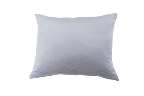 Image of Angora Pillow