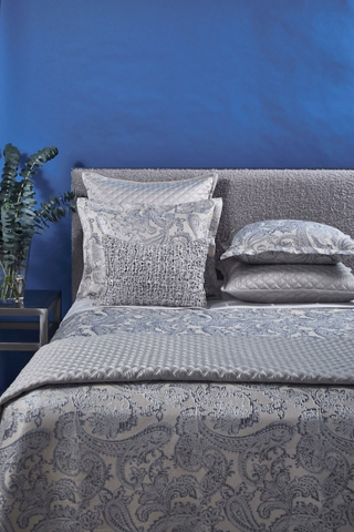 Image of Arabesque Duvet Set