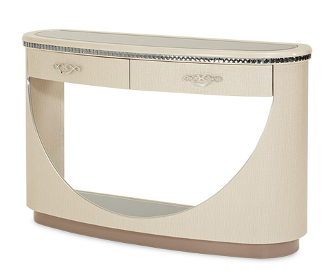 Image of Overture Console Table