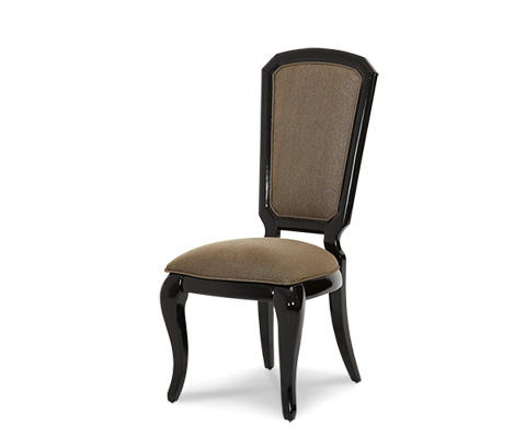 Michael Amini - Side Chair - 19003-88
