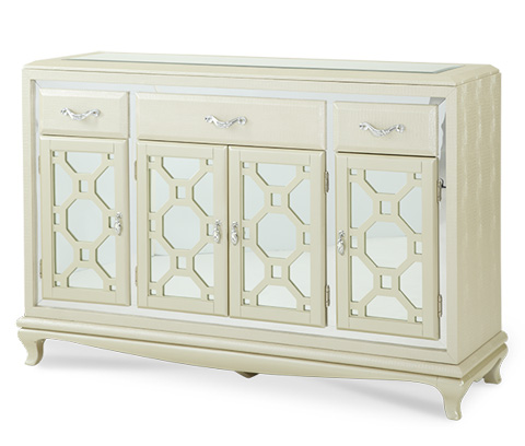 Image of Sideboard