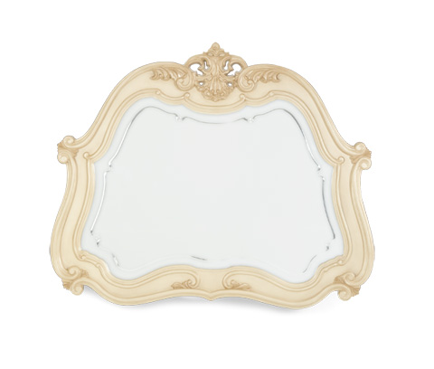 Michael Amini - Wall Mirror - 54067-04