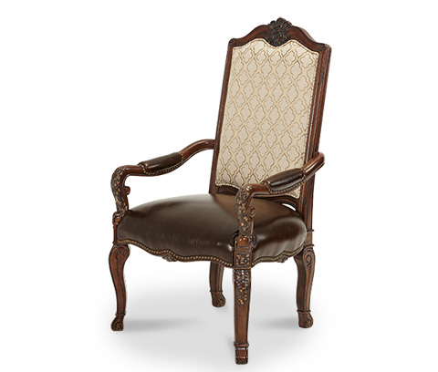 Image of Arm Chair