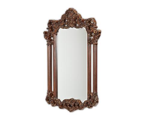 Image of Sideboard Mirror