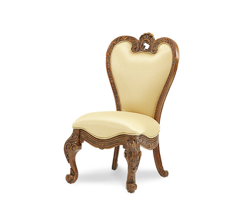 Image of Vanity Chair