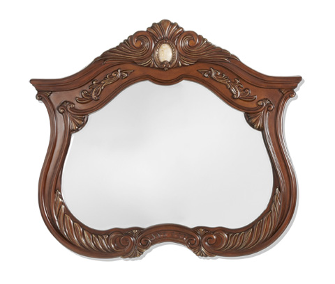 Image of Sideboard Mirror