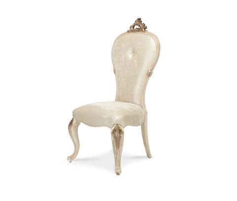 Image of Platine de Royale Side Chair